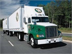 Old Dominion Freight Line Increases Quarterly, Yearly Profits