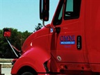 Omni Holdings Buys Flatbed Assets of Tennant Truck Lines