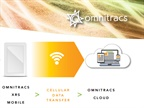 Omnitracs Expands Telematics Offering for More Fleet Types