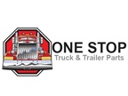 One Stop Truck & Trailer Parts Joins Power Heavy Duty