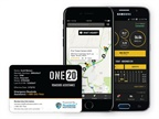 One20 Offers Roadside Assistance via RoadsideMasters.com