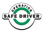 Operation Safe Driver Week Increases Traffic Safety