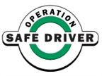 CVSA Targeting Unsafe Driving During Enforcement/Education Blitz