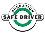 State, Local Violations Top List of Citations in Safe Driver Week
