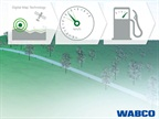 Wabco Says New OptiPace Cruise Control is Tuned for Efficiency