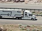 Startup Says it's Developing Add-On Autonomous Truck Technology