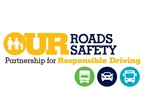 ATA Joins 'Our Roads, Our Safety' Outreach Program