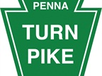 Section of Pennsylvania Turnpike Gets Higher Speed Limit