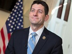 Paul Ryan: Highway Bill Takes Backseat to Tax Reform