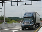 OOIDA Sues Pennsylvania Turnpike over Toll Hikes