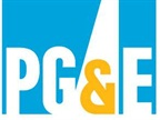 PG&E Requires CNG Tank Inspections by Dec. 12