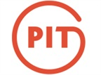 PIT Receives Funding for Engine Programming Project