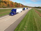 PIT Group Assesses Real-World Platooning Operations