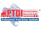 Professional Truck Driver Institute Breaks From TCA