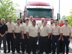 Peterbilt Expands Technician Institute