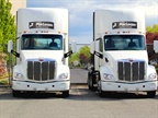 PacLease Opens 10 New Locations in North America
