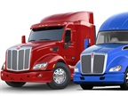 Paccar Increases First Quarter Profit 38%