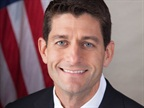 Rep. Ryan Favors Allowing States to Implement Tolls
