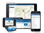 Pegasus TransTech Partners With Geotab on ELD/Telematics Platform
