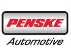 Penske Automotive Acquires Southwest Dealerships