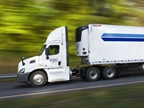 Penske Logistics Adds Video-Based Safety Program