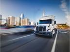 Aviation Bill Harbors Pro-Trucking Reform
