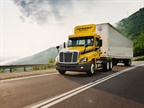 Penske Offers Electronic Log App for Rented Trucks