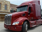J.D. Power Revises May Used Truck Numbers