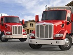 Peterbilt Hits Million-Truck Milestone