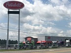 Fitzgerald Glider Kits Acquires Two Peterbilt Dealerships