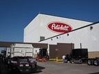 Peterbilt to Expand Denton Production Facility