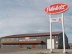 Peterbilt Manitoba Expands with Third Dealership