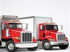 Peterbilt, Paccar Offer New Truck Warranties