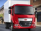 Peterbilt, Kenworth Trucks Recalled Over Cruise Control Problem