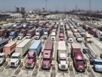 To Combat Congestion, So Cal Ports to Adopt Appointment System