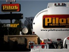 Former Pilot Flying J Execs Take Plea Bargain in Fuel Skimming Scandal