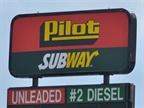 Testimony: Fuel Rebate Fraud Was Open Secret at Pilot Flying J