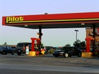 Pilot Flying J Adds 6 Virginia Locations With Speedway