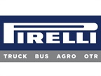 Pirelli Names Vitale to Head North American Commercial Tire Brand