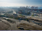 Clean Air Action Plan Approved by SoCal Ports