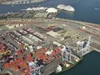 Clean Energy, Harbor Trucking Association Partner for Cleaner-Burning Port Trucks