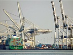 Produce Imports to Increase at Savannah Port