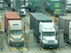 Port of New York and New Jersey Handles Record Cargo Volume