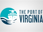 Virginia Port Export Traffic Jumping, Truck Wait Time Slumping