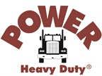 Power Heavy Duty Network Adds 1 & 9 Chrome Shop