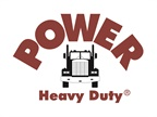 Rodriguez Distribution Joins Power Heavy Duty