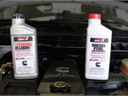 Cummins Endorses Two Fuel Additives