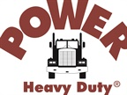 Childersburg Truck Service Joins Power Heavy Duty