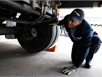 Brake Safety Week Is On: Here are Some Tips