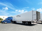 Prime Buys 2,500 TrailerTails from ATDynamics